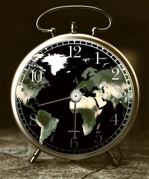 earth-hour-4730500_1920